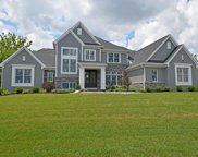 9931 Kensington  Lane, Deerfield Twp. image