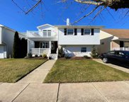 420 N Clermont Ave, Margate image