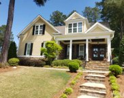 4017 Heritage View Trail, Wake Forest image