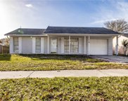 3339 Seven Springs Boulevard, New Port Richey image