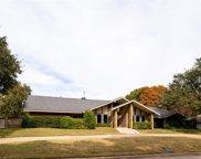 6525 Meadowcreek Drive, Dallas image