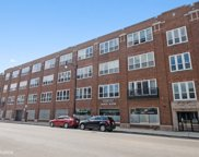 1725 W North Avenue Unit #205, Chicago image
