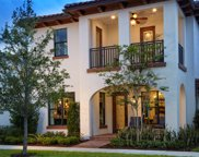 13617 Dumont Road, Palm Beach Gardens image