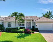 149 Peach Ct, Marco Island image