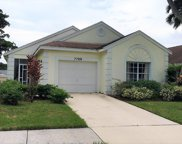 7769 Mansfield Hollow Road, Delray Beach image