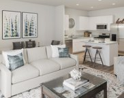 604 Clifford Heights Lot # 19, Columbia image