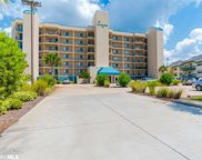 28783 Perdido Beach Blvd Unit 114, Orange Beach image