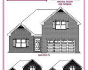 214 Edgefield Ct. (Lot 84), Pleasant View image