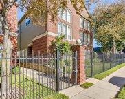 1002 W Belknap Street, Fort Worth image