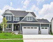 18175 70th Place N, Maple Grove image