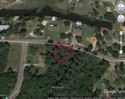 Lot 63 Miami Dr W, Pearlington image