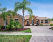 3599 Valleyview Drive, Kissimmee image