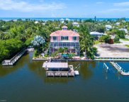 189 Coconut Dr, Fort Myers Beach image