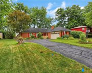 6501 Buttonwood  Drive, Noblesville image