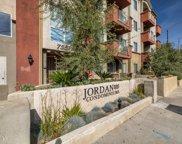 7551  Jordan Avenue Unit #303, Canoga Park image