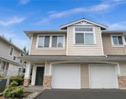6515 134th Place SE Unit E2, Snohomish image
