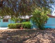 4220 N 36th Street, Phoenix image