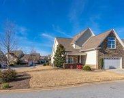41 Barnwood Circle, Greenville image