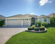 3099 Ives Lane, The Villages image