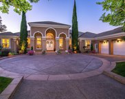 5698 Country Club Pkwy, San Jose image