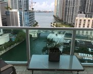 31 Se 5th St Unit #1902, Miami image