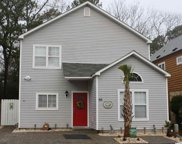 829 S 9th Ave., North Myrtle Beach image