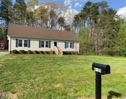 6425 Piney Road, Gibsonville image