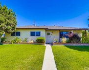 2547   W Crescent Avenue, Anaheim image