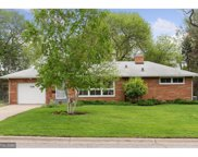 1736 Fry Street, Falcon Heights image