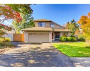 12343 SW 132ND  CT, Tigard image