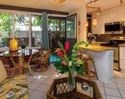 423 Kaiolu Street Unit 106, Honolulu image