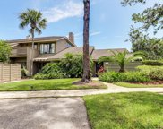 35 FISHERMANS COVE RD, Ponte Vedra Beach image