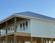 2420 Choctaw Rd, Gulf Shores image