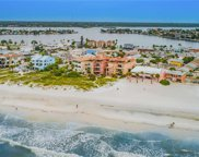 17810 Lee Avenue, Redington Shores image