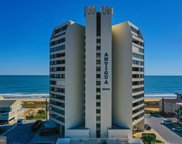 8500 Coastal   Highway Unit #105, Ocean City image