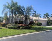 11461 Compass Point DR, Fort Myers image