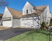 6712 W 126th Court, Overland Park image