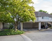 1216 Johnson Street Unit 34, Coquitlam image