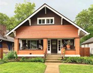 4617 Guilford  Avenue, Indianapolis image