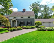 5 Chalford  Lane, Scarsdale image
