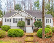115 Brookside Way, Greenville image
