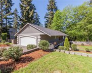 13214 14th Ave W, Lynnwood image