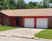 601 Northbend Drive, Baytown image