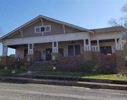 110 8th Avenue, Ashville image