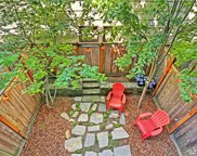 3936 B 14th Ave S, Seattle image