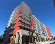 7875 Nw 107th Ave Unit #417, Doral image