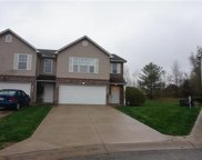 1615 Nw Jordan Court, Blue Springs image