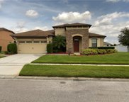 1809 Trophy Bass Way, Kissimmee image