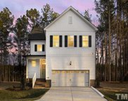48 Nickleby Way, Wendell image