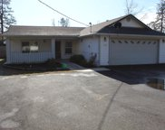 16575 Hawthorne Ave, Anderson image
